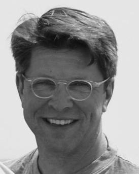 Photo of Peter Cummings